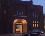 Winona History Center Grand Opening Event by Hiawatha Broadband Communications - Winona, Minnesota