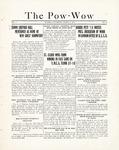 The Pow-Wow