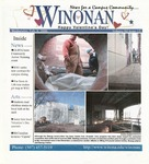 The Winonan