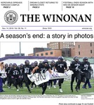 The Winonan