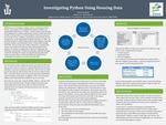 Investigating Python Using Housing Data
