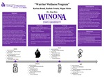 Warrior Wellness Program