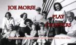 Minnesota to Mississippi: Civil Rights Organizing, 1964-1966
