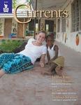 Winona Currents Magazine