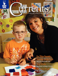 Winona Currents Magazine