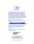 Winona Currents Annual Report 2011