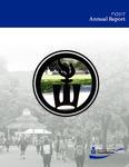 Winona Currents Annual Report 2017