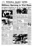 Winona Daily News