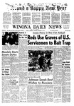 Winona Daily News