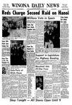 Winona Daily News by Winona Daily News