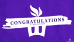 Spring 2020 Virtual Commencement Celebration- Winona State University