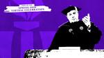 Spring 2020 Virtual Celebration: President Scott Olson Speech