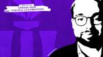 Spring 2020 Virtual Celebration: Patrick Broe Speech