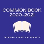 Common Book Keynote: Janelle Wong