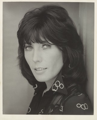 Prof Entertainment Lily Tomlin