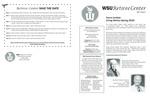 The Retiree Center Newsletter - Summer 2010