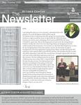 The Retiree Center Newsletter - Summer 2016 by Retiree Center-Winona State University